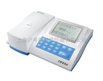 化學需氧量分析儀COD-571/化學需氧量(COD)測定儀