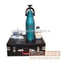 HKC-30-现货供应土壤水分测定仪