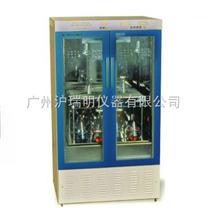 振荡培养箱SPX-250-Z、上海跃进SPX-250-Z振荡器