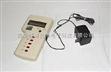 便攜式水質分析儀(溫度 鹽度 溶氧度 pH 氨氮 硫化氫 ,亞硝 酸)/污水和水產養殖