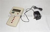 便携式溶解氧测量仪(温度 溶解氧)