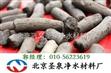 广西柱状活性炭产品特点 宁夏柱状活性炭性能