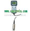 便携式污泥界面计 型号:ZH4160