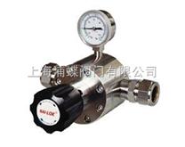 不鏽鋼減壓器NR61【進口減壓器廠家】