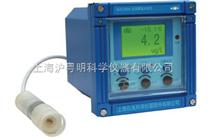雷磁溶解氧分析仪SJG-203A
