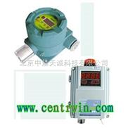 有毒氣體探測儀/有毒氣體報警儀(H2S)
