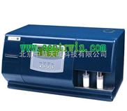 牛奶分析仪/牛奶成份分析仪/乳品成份测定仪