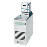 F34-EH低溫水浴,經濟型加熱製冷浴槽廠家