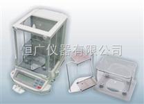 高精度含油率、孔隙率、密度測試儀