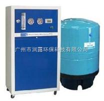 廣州工廠純水機