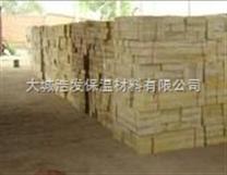 室內保溫岩棉板,室內保溫岩棉板價格,室內保溫岩棉板廠家