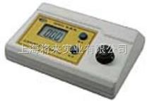 SD9011B便攜式色度儀廠家