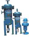 E9油水分离器滤芯 E9-16