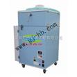 移動焊接煙塵凈化器