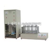 KDN-1000C全自動定氮儀廠家
