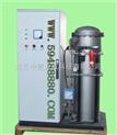 水處理臭氧發生器(100g/h) 型號:ZH4387