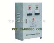 水處理臭氧發生器(10g/h) 型號:ZH4390