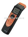SPD200有毒氣體探測儀|H2S氣體探測儀