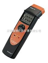 SPD200有毒氣體探測儀 H2S氣體探測儀