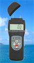 多功能木材水分仪 针式木材水分测量仪