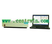 红外光度测油仪/红外分光测油仪/红外测油仪