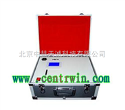 便攜式紅外測油儀/紅外分光測油儀/非分散紅外分光測油儀