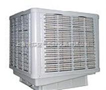 供应环保空调加湿器