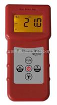 多功能感應式水分儀 紙張水分測量儀
