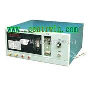 智能冷原子荧光测汞仪型号:ZH4532