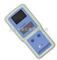 SD9011B水質色度儀SD9011B