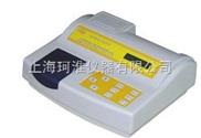 SD9012A水質色度儀SD9012A
