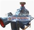 单级立式双吸离心泵价格立式单级双吸离心泵厂家