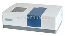 UV1901PC玻璃鍍膜檢測紫外光度計