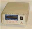 Z-800XP泵吸式氨氣檢測儀