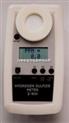 Z-900手持式硫化氢检测仪