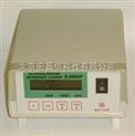 Z-200XP泵吸式戊二醛检测仪