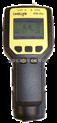 VOC Pro总挥发性有机物(TVOC)检测仪