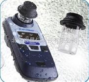 PTH043D 便携式臭氧检测仪
