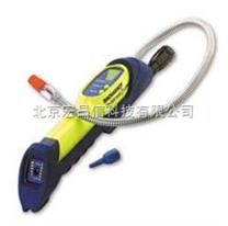 INFORMANT-2型致冷劑和可燃氣體泄露檢測儀