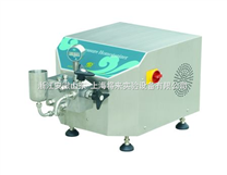 scientz-150N高壓均質機廠家