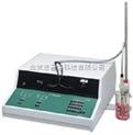供应 847 USB Lab Link Titrando自动电位滴定仪