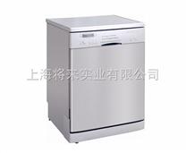 Scientz-160VSY全自動洗瓶消毒機價格