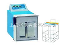 Scientz-11拍擊式無菌均質器型號,拍擊式均質器價格