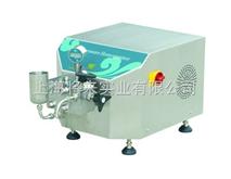 Scientz-150N超高壓納米均質機廠家