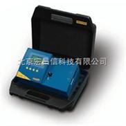 PASTEL-UV多用途快速BOD分析仪