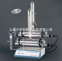 自動三重純水蒸餾器SZ-93-1