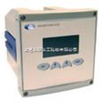 9125電導率分析儀