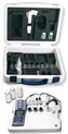 pHotoFlex 便携式光度计 / pHotoFlex Turb多功能浊度仪