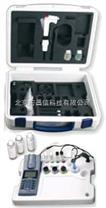 pHotoFlex 便攜式光度計 / pHotoFlex Turb多功能濁度儀