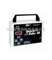 QuickTake30 QT30空氣微生物采樣器